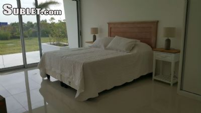 Image 4 furnished 2 bedroom Apartment for rent in Punta Del Este, Maldonado