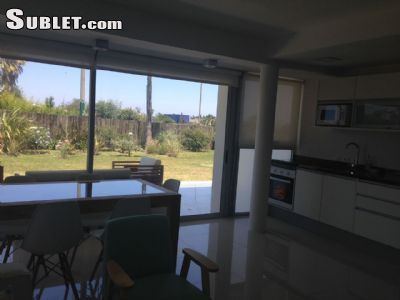 Image 6 furnished 2 bedroom Apartment for rent in Punta Del Este, Maldonado
