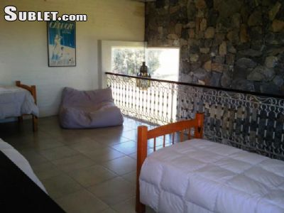Image 5 furnished 5 bedroom House for rent in Punta Del Este, Maldonado