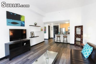 Image 5 Furnished room to rent in Jamaica, Queens 2 bedroom Apartment