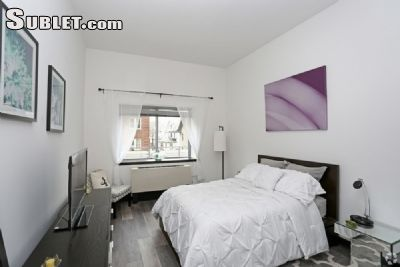 Image 7 Furnished room to rent in Jamaica, Queens 2 bedroom Apartment