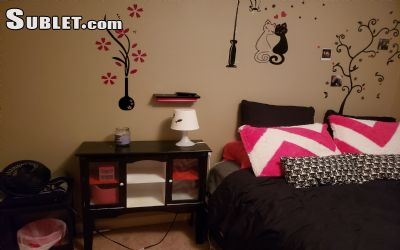 Image 3 Furnished room to rent in Bartlett, Memphis Area 2 bedroom House