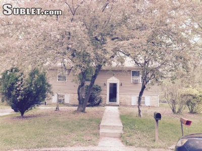 Image 1 furnished 3 bedroom House for rent in Arnold, Anne Arundel County