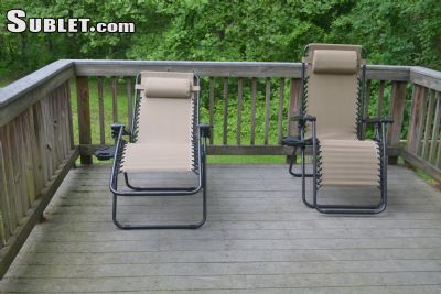 Image 10 furnished 3 bedroom House for rent in Arnold, Anne Arundel County