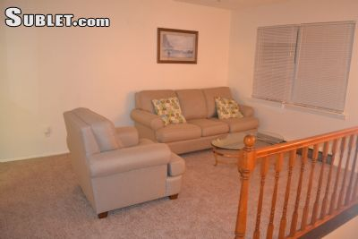 Image 2 furnished 3 bedroom House for rent in Arnold, Anne Arundel County
