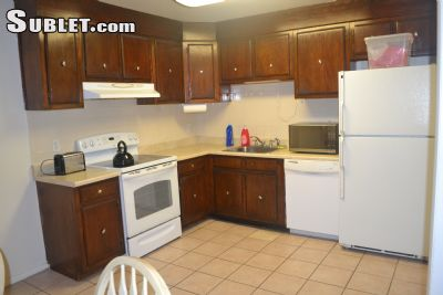 Image 3 furnished 3 bedroom House for rent in Arnold, Anne Arundel County