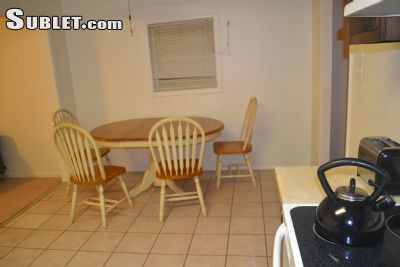 Image 4 furnished 3 bedroom House for rent in Arnold, Anne Arundel County