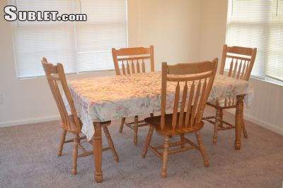 Image 5 furnished 3 bedroom House for rent in Arnold, Anne Arundel County