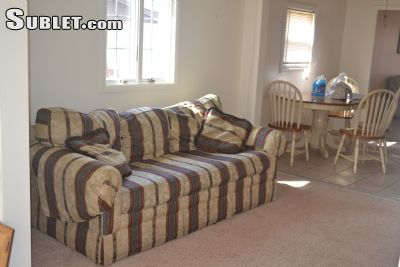 Image 6 furnished 3 bedroom House for rent in Arnold, Anne Arundel County
