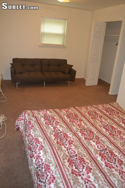Image 9 furnished 3 bedroom House for rent in Arnold, Anne Arundel County