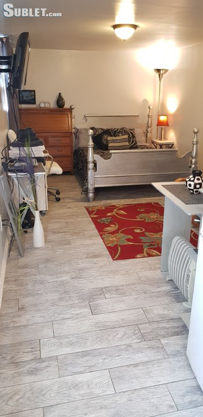 Image 8 furnished Studio bedroom House for rent in Napa, Napa Valley