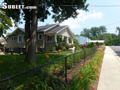 Image of $1000 4 single-family home in Hyattsville in Hyattsville, MD