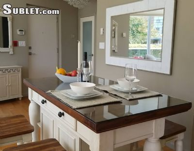 Image 3 furnished 2 bedroom Townhouse for rent in South Island, Vancouver Islands