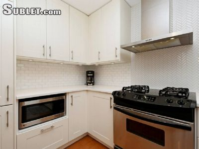 Image 5 furnished 2 bedroom Townhouse for rent in South Island, Vancouver Islands