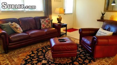 Photo for Rental Property 8697