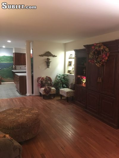 room for rent in Port Tobacco
