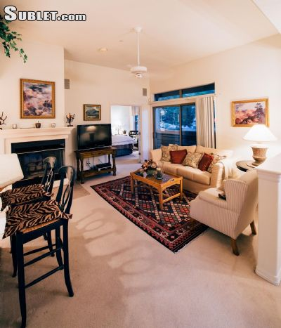 Image 1 furnished 2 bedroom Townhouse for rent in Coconino (Flagstaff), Grand Canyon Country