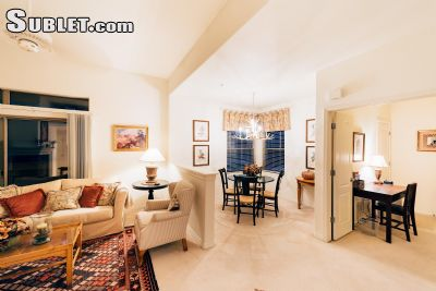 Image 2 furnished 2 bedroom Townhouse for rent in Coconino (Flagstaff), Grand Canyon Country
