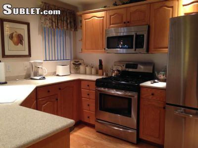 Image 3 furnished 2 bedroom Townhouse for rent in Coconino (Flagstaff), Grand Canyon Country