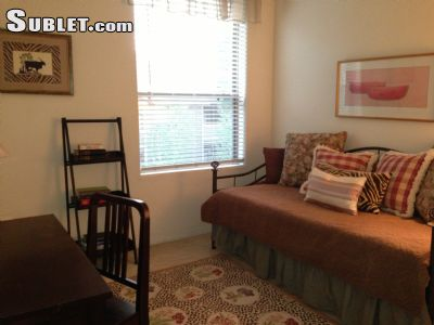 Image 7 furnished 2 bedroom Townhouse for rent in Coconino (Flagstaff), Grand Canyon Country