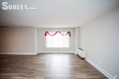 room for rent in Arlington
