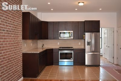 Image 1 unfurnished 1 bedroom Apartment for rent in Sunset Park, Brooklyn