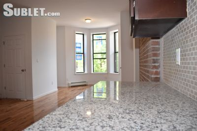 Image 3 unfurnished 1 bedroom Apartment for rent in Sunset Park, Brooklyn