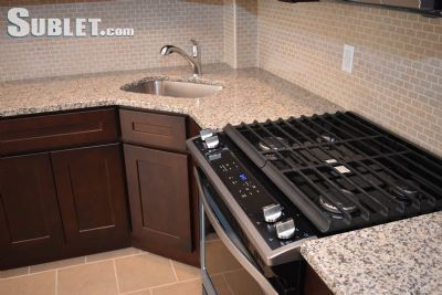 Image 4 unfurnished 1 bedroom Apartment for rent in Sunset Park, Brooklyn