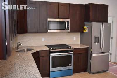 Image 5 unfurnished 1 bedroom Apartment for rent in Sunset Park, Brooklyn