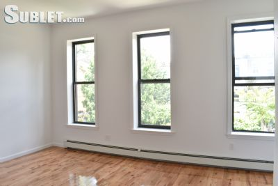 Image 6 unfurnished 1 bedroom Apartment for rent in Sunset Park, Brooklyn