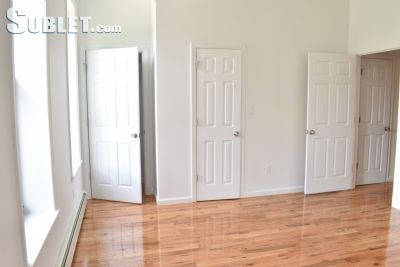 Image 7 unfurnished 1 bedroom Apartment for rent in Sunset Park, Brooklyn