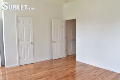 Image 8 unfurnished 1 bedroom Apartment for rent in Sunset Park, Brooklyn