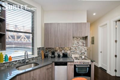 Image 2 furnished 2 bedroom Apartment for rent in Midtown-East, Manhattan