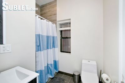 Image 6 furnished 2 bedroom Apartment for rent in Midtown-East, Manhattan