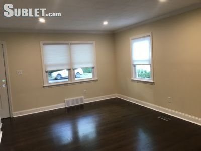 Image 2 either furnished or unfurnished 4 bedroom House for rent in Middletown, Monmouth County