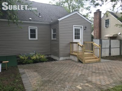Image 4 either furnished or unfurnished 4 bedroom House for rent in Middletown, Monmouth County
