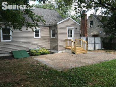 Image 6 either furnished or unfurnished 4 bedroom House for rent in Middletown, Monmouth County