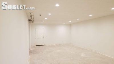 Image 10 furnished 3 bedroom Apartment for rent in West Jordan, Salt Lake County
