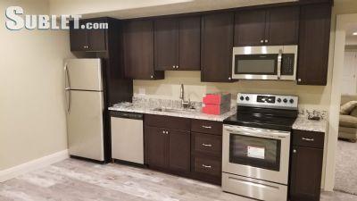 Image 2 furnished 3 bedroom Apartment for rent in West Jordan, Salt Lake County