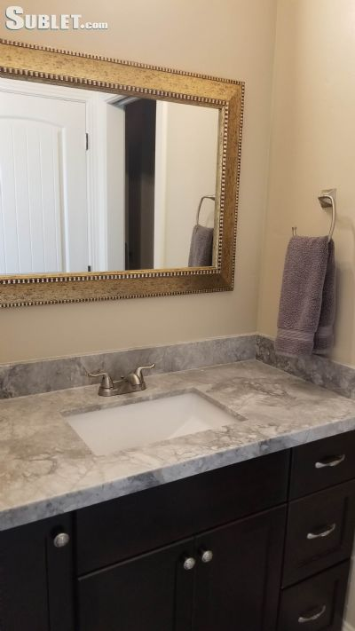 Image 6 furnished 3 bedroom Apartment for rent in West Jordan, Salt Lake County