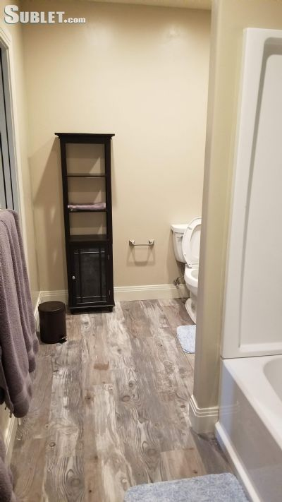 Image 8 furnished 3 bedroom Apartment for rent in West Jordan, Salt Lake County