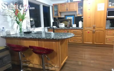Image 5 furnished 2 bedroom House for rent in Katoomba, Blue Mountains