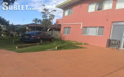 Image 9 furnished 1 bedroom House for rent in Bathurst, New England - Central NSW