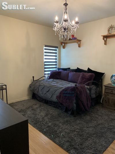 rooms for rent in Glendale