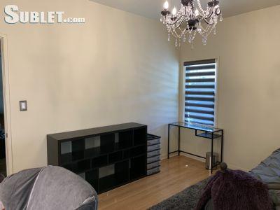 Image 3 Furnished room to rent in Glendale, San Fernando Valley Studio bedroom Apartment