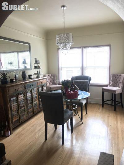 Image 4 Furnished room to rent in Glendale, San Fernando Valley Studio bedroom Apartment
