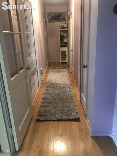 Image 8 Furnished room to rent in Glendale, San Fernando Valley Studio bedroom Apartment