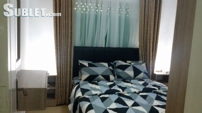 Amman Room for rent