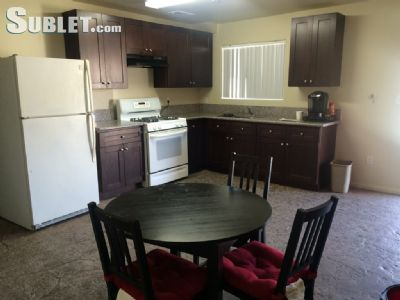 Image 2 Furnished room to rent in El Sereno, Metro Los Angeles 5 bedroom Apartment