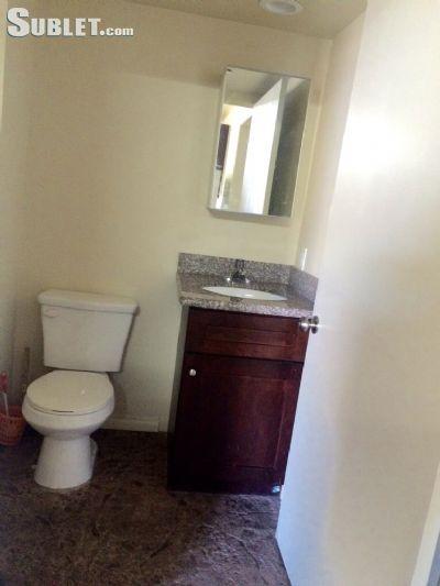 Image 5 Furnished room to rent in El Sereno, Metro Los Angeles 5 bedroom Apartment